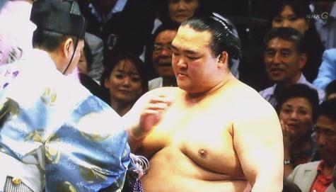 20150927 大相撲2015年秋場所 086-2