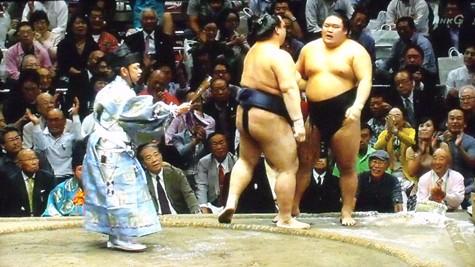 20150927 大相撲2015年秋場所 083-2