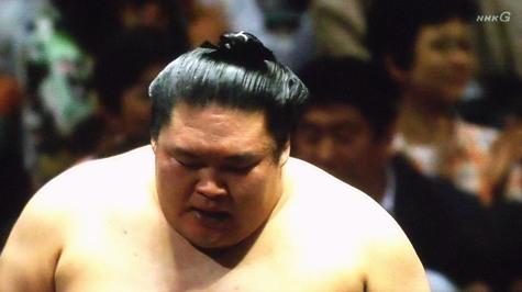 20150927 大相撲2015年秋場所 085-2
