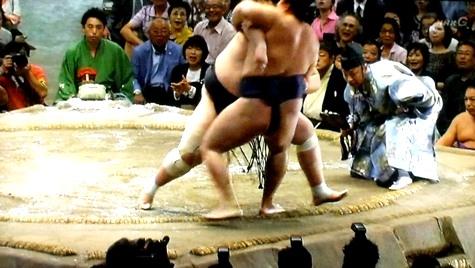 20150927 大相撲2015年秋場所 111-2