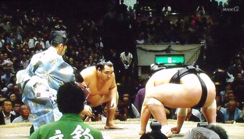 20150927 大相撲2015年秋場所 112-2