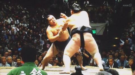 20150927 大相撲2015年秋場所 114-2