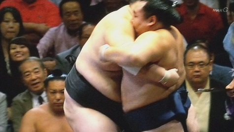 20150927 大相撲2015年秋場所 126-2