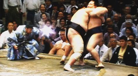 20150927 大相撲2015年秋場所 123-2