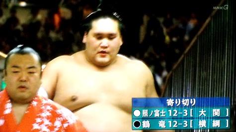 20150927 大相撲2015年秋場所 109-2