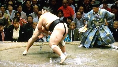 20150927 大相撲2015年秋場所 163-2