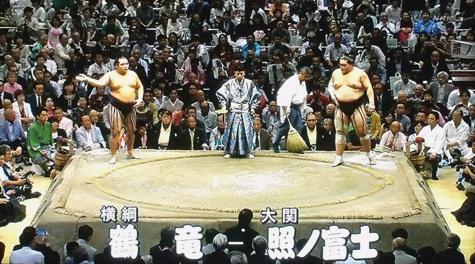 20150927 大相撲2015年秋場所 134-2