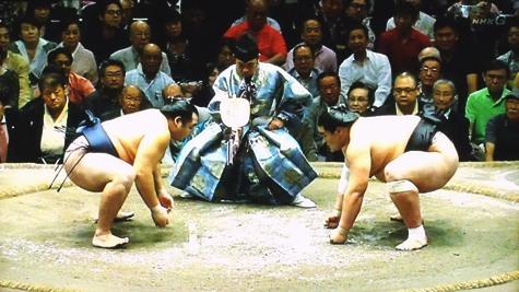 20150927 大相撲2015年秋場所 160-2