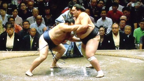 20150927 大相撲2015年秋場所 161-2
