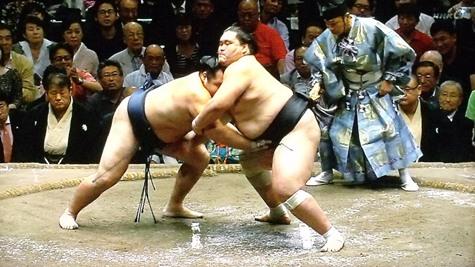 20150927 大相撲2015年秋場所 162-2