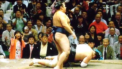 20150927 大相撲2015年秋場所 165-2