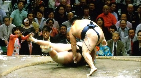 20150927 大相撲2015年秋場所 164-2