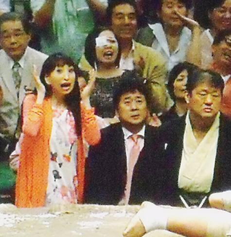 20150927 大相撲2015年秋場所 165-3