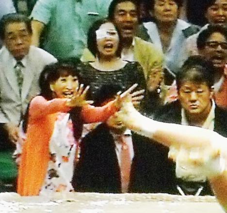 20150927 大相撲2015年秋場所 164-3