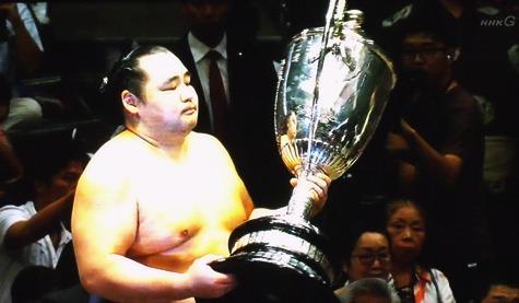 20150927 大相撲2015年秋場所 190-2