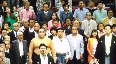 20150927 大相撲2015年秋場所 182-2