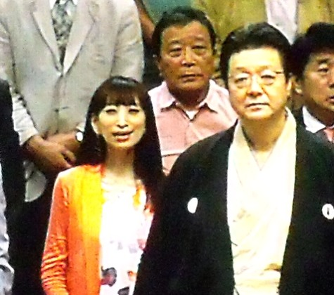 20150927 大相撲2015年秋場所 182-3