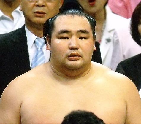 20150927 大相撲2015年秋場所 184-2