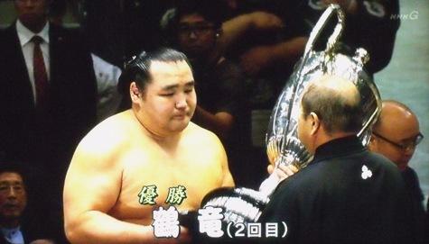 20150927 大相撲2015年秋場所 189-2