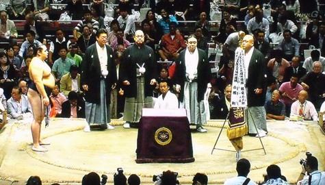 20150927 大相撲2015年秋場所 191-2