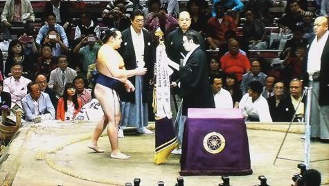 20150927 大相撲2015年秋場所 192-2