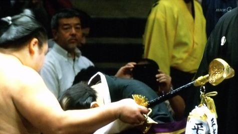 20150927 大相撲2015年秋場所 193-2