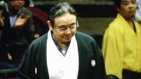 20150927 大相撲2015年秋場所 194-2