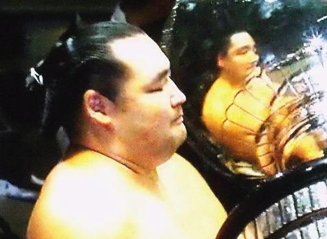 20150927 大相撲2015年秋場所 203-2