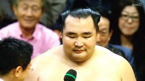 20150927 大相撲2015年秋場所 207-2