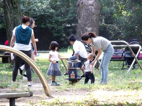 20150930 秋の山の風景 006-2