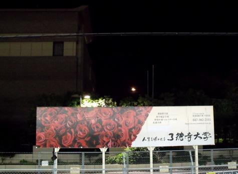 20150930 秋の山の風景 076-2