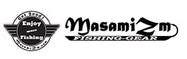 masamizum-Logo-2.jpg