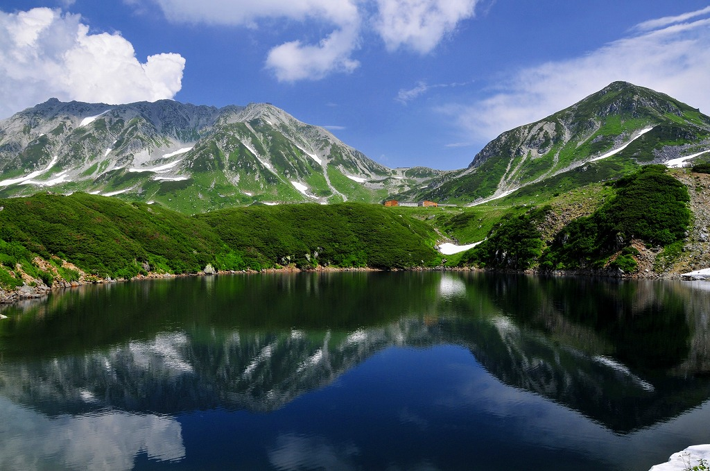 ss-立山