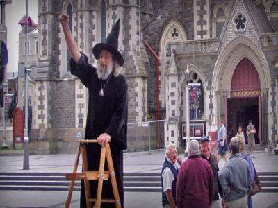 the-wizard-of-christchurch.jpg