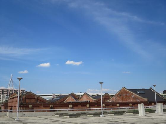 大阪築港GLIONミュージアム52