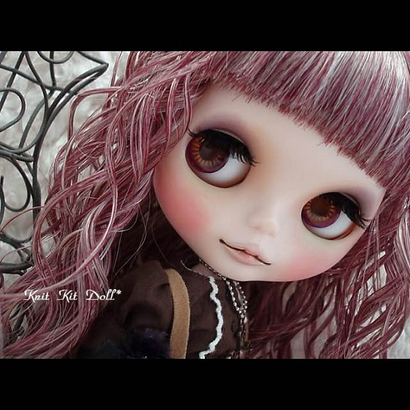 IMG_1404 (1)