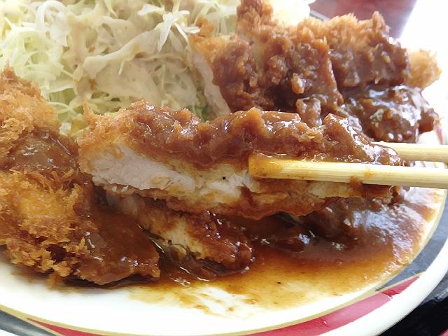 9月12~13日秋晴れのお出かけ日和☆まず12日のランチはレストランみよしへ(^^♪
