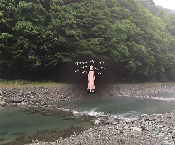 ニジマス - コピー (2)