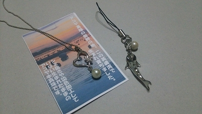umihoozuki13.jpg