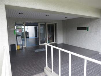 ニューライフ東品川エントランス (2)_R