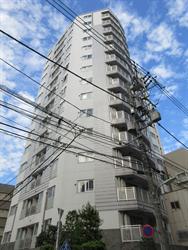 リシェ大井スカイビュー6_R