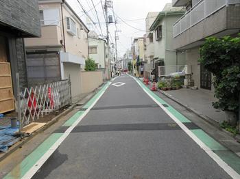 羽田ビル 西原 新築3_R
