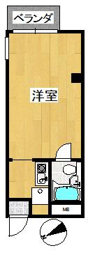 コイデⅡ106