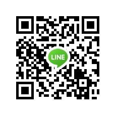 lineqr_20150928002014d35.jpg