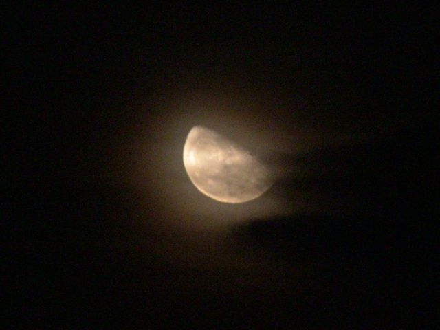 月の出_20151003B_IMG_9282