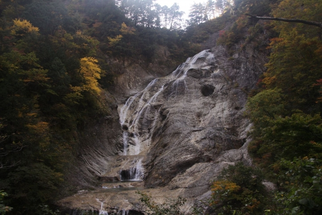 B20151017B_白山姥ヶ滝_IMG_0362