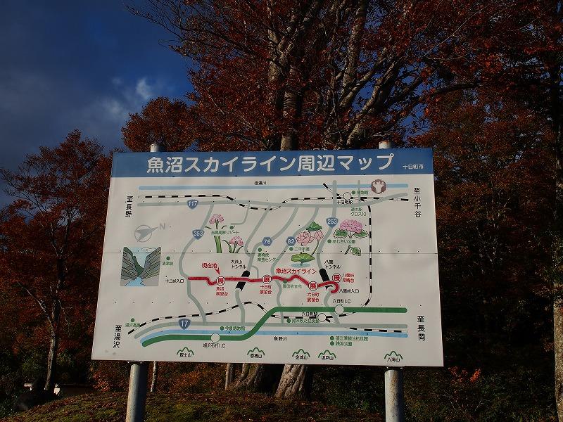 PA171169.jpg