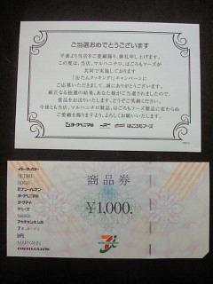 NEC_0386_20151003173011e37.jpg