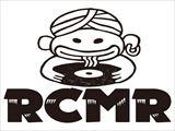 RCMR_logo_201510171523132f0.jpg