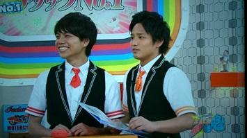 20150818ジャニ勉3タック№1 (8)